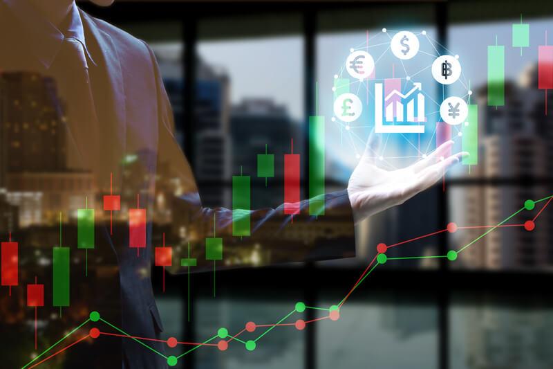 Beleggen met aandelen