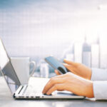 kiezen-voor-online-boekhouden