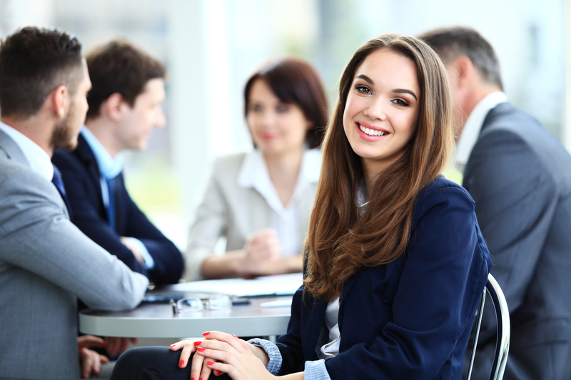 3 tips voor het succesvol werven van nieuwe personeel
