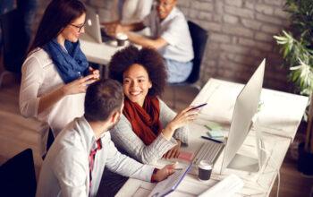 topmedewerkers voor uw bedrijf