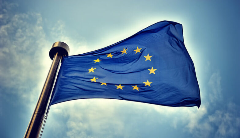 eurostars subsidie