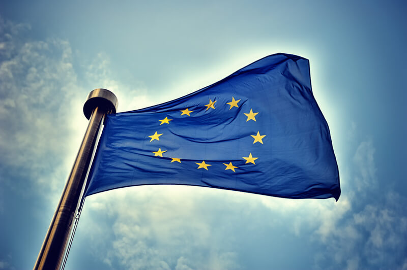 Eurostars, de subsidie voor de innovatieve ondernemer