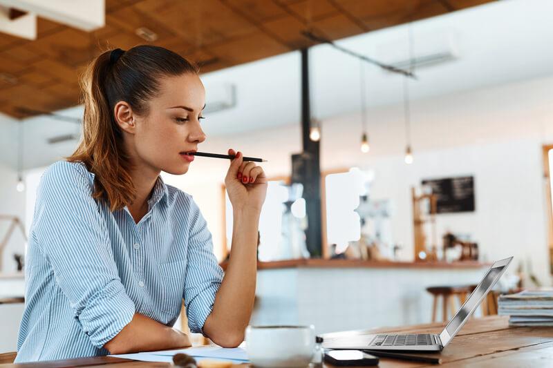 tips voor het schrijven van een goede sollicitatiebrief