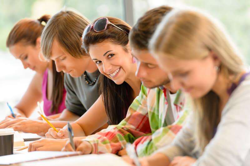 Zo maak je een gedegen keuze voor je te kiezen studie!